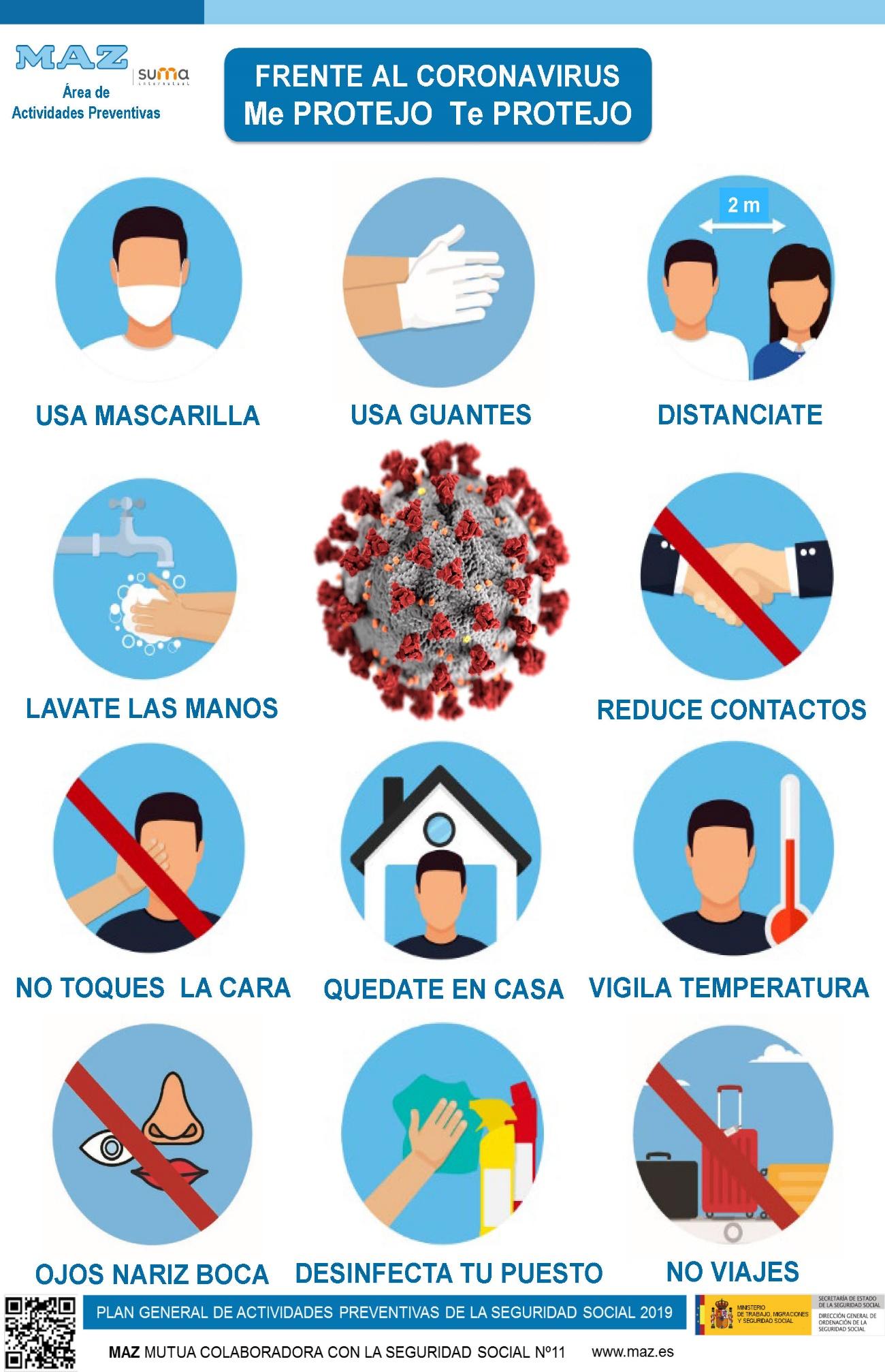 https://www.maz.es/prevencion/MaterialSensibilizacion/Documents/covid19/mutua-maz-cartel-decalogo-recomendaciones-prl-coronavirus-covid-19.jpg