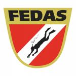 FEDAS